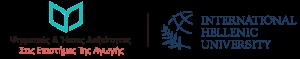 Digital Λογότυπο